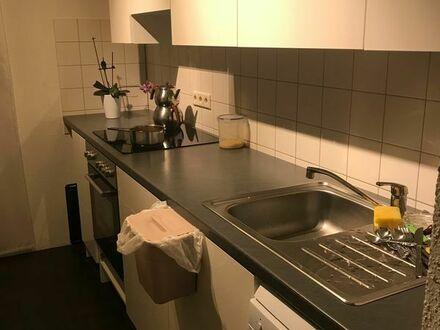 Moderne Wohnung zu vermieten