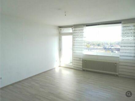 **Renoviert** 2 ZKB in Bobenheim-Roxheim**