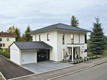 Bauberatung Hausbau. Region Göppingen