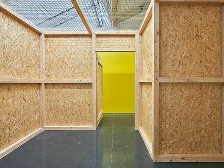 ALL-INCL.-MIETE: Lagerfläche im Erdgeschoss mit ebenerdigem Zugang in Mannheim