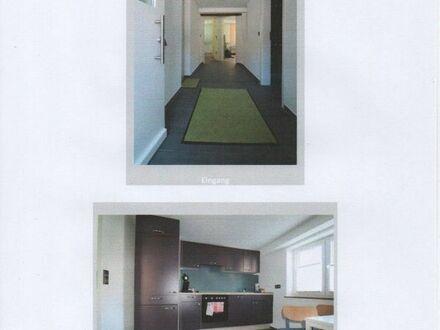 2 Zimmerwohnung in Baiersbronn-Röt zu vrmieten