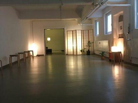 Sehr schöner Gruppenraum für Kurse, Fotos, Musik, Kindergruppe...Top Lage, Ma Innenstadt!