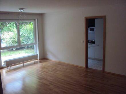 hochwertige 2,5 Zimmer-Wohnung in Gerlingen in ruhiger Lage zu vermieten