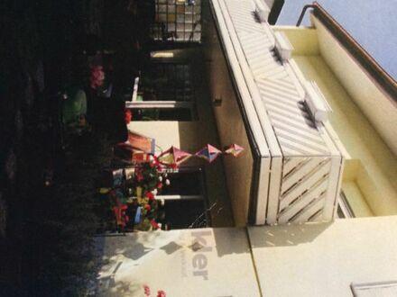 Vermiete 4-Zimmerwohnung in Oberriexingen
