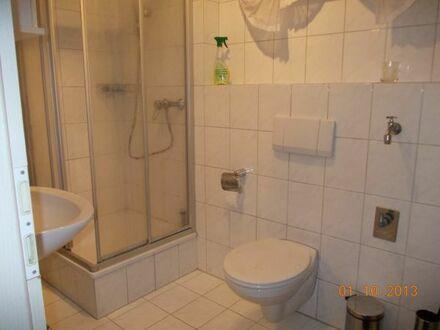 1-Zimmer-Wohnung Souterrainwohnung Karlsruhe-Hagsfeld - Warmmiete - All inklusive