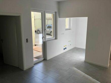 renovierte 3ZKB Terasse Wohnung FT