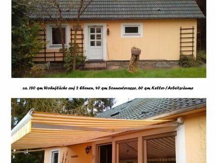 Familienhaus zu vermieten