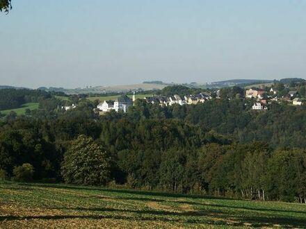 Baugrundstück - Grundstück im Schweriner Stadtteil