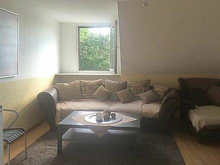 4 Zimmer in Rheinberg