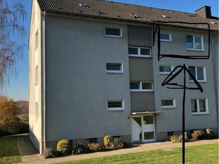 Schöne Wohnung in Dortmund zu verkaufen