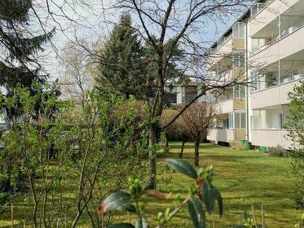 3 Zi Wohnung Germering Bestlage