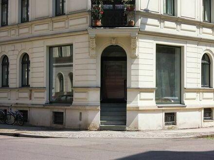 Möblierte 3-Zi-Wg 79 m2 für Wohn oder Gewerbeideen+separater Eingang