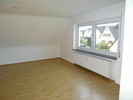 3,5 Zimmer Wohnung mit Balkon in Eckental Forth ab Mai 2019