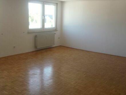 Dachgeschosswohnung,3,5 Raum,70 m2