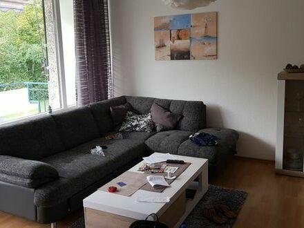 Von privat: Wiesbaden Dotzheim - 2 ZKB Balkon, Südausrichtung, Garage, 57m2, Ebk, EUR 540