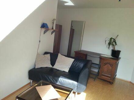Zimmer in Dudenhofen