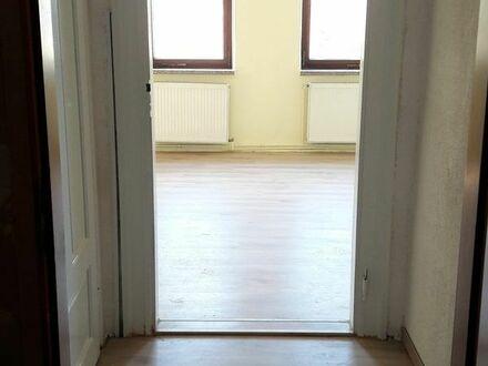 Gemütliche Single- Wohnung in Burgstädt zu vermieten