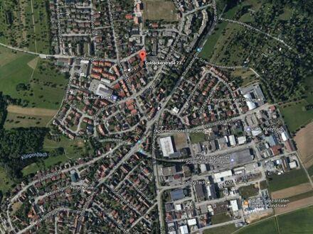 71144 Steinenbronn Tiefgaragenstellplatz (Duplex-oben)