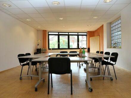 Seminarraum / Schulungsraum / Kursraum in Buxtehude