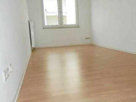 1-Zi-Wohnung in Herrenberg, EBK, S-Bahn - Nähe