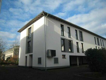 Studenten Apartment, Komfortable, möblierte 1 Zi-Wohnung Edenkoben nähe Finanzschule, Uni Landau