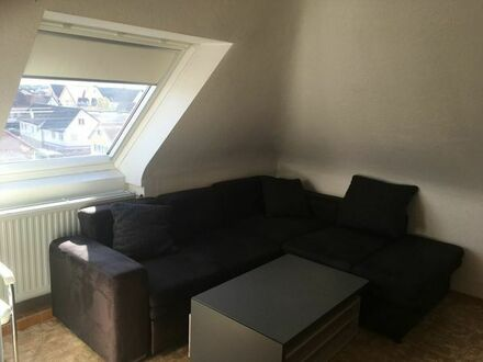 DG Studio in Lingenfeld