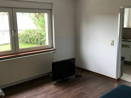 Vermietung 1-Zimmerwohnung