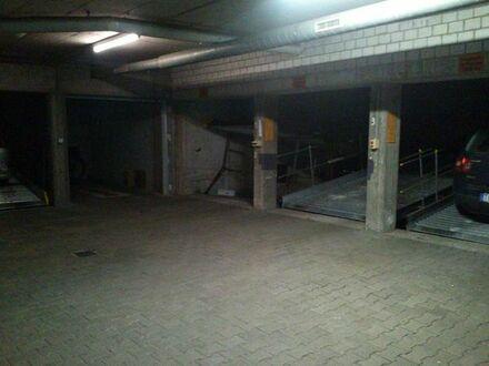 Garagenstellplatz in Tübingen /Innenstadt