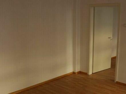 2-Z-Wohnung zentrum Idar-Oberstein! provisionsfrei zu fermiten