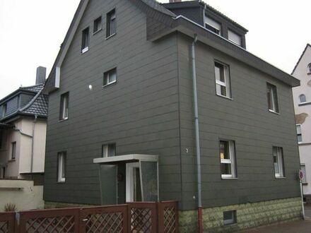 3-Familienhaus in Leimen provisionsfrei zu verkaufen