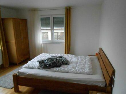 Möbilierte Wohnung Ferienwohnung Monteuerwohnung