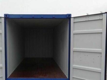 Lagerraum, Garage, Container, Selfstorage, Möbellager, Aktenlager