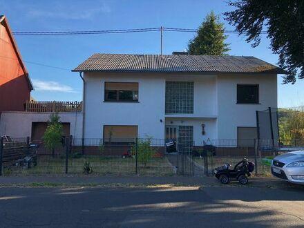 Haus mit Gartengrundstück zu Verkaufen in 35321 Laubach / Altenhain