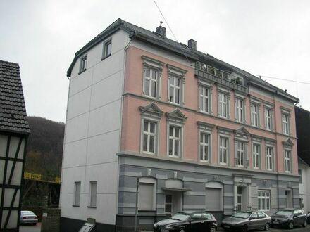 Hagen Eilpe / Innenstadt ( Dortmund NRW nah), 2 möblierte Wohnungen Appartment auf Zeit