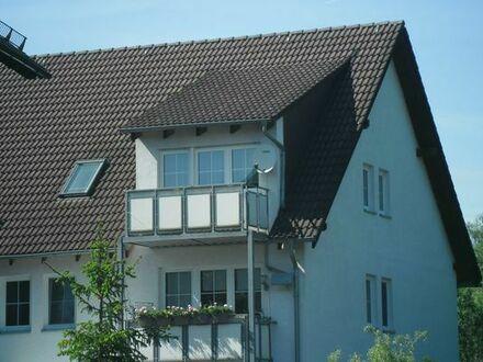 Eigentumswohnung in 09577 Niederwiesa