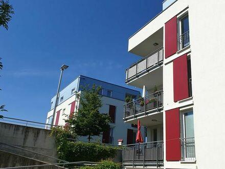 Mietwohnungen 2-4 Zimmer - und Mietkaufoptionen und Kapitalanlagen