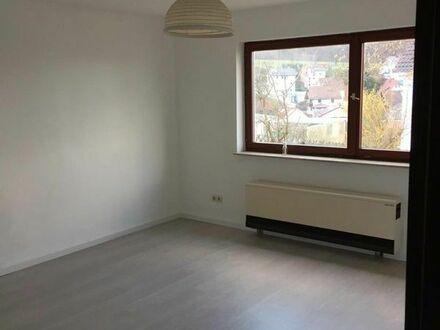 60 qm-Wohnung in Neuenbürg-Arnbach