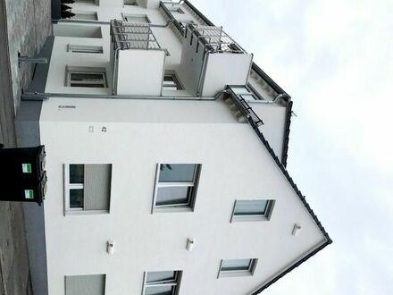 2 Zimmer 67m2 Dachgeschoß Loftstiel für Singles oder Paare im Herzen DA-Eberstadt