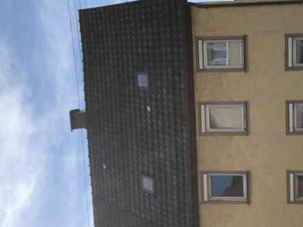 3 Wohnungen in A-Ebingen Zentrum 70 qm 3 Zi