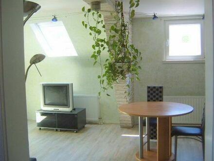 3 ZKB, Garage, Lambrecht Zentrum zu vermieten