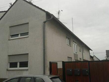 Großes / Teilbares Einfamilienhaus in Maxdorf