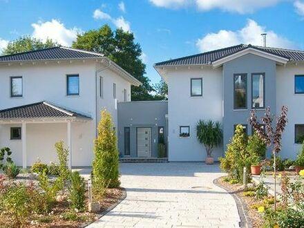 TRAUMHÄUSER - für schlange Budget. Singlehäuser, DHH, EFH, VILLEN - und Wohnungen & Mietkauf