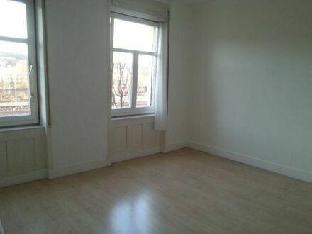 helles WG-FRAUEN Zimmer ca. 16m2 zu vermieten