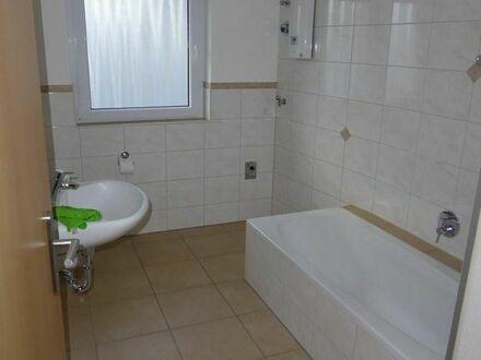 2 1/2 Zimmer-Wohnung in Sulz-Bergfelden ab 01.01.19 zu vermieten