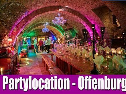 Partylocation,Partyraum,Hochzeiten, Eventlocation,Partykeller,