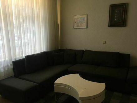 VHB! Für Kapitalanleger/ Groß Fam. gepflegtes vier Zimmer Wohnung in Mannheim, Neckarstadt-West