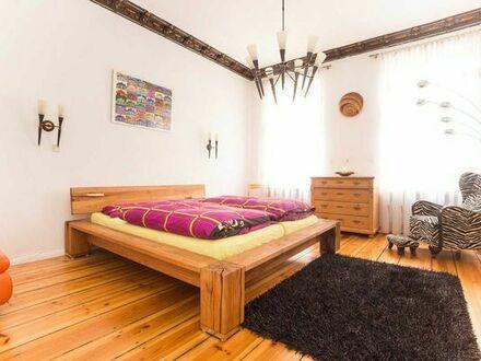 Geräumige 2-Zimmer-Wohnung in Berlin