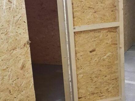 5m² Lagerraum Lagerplatz Kellerraum Selfstorage Garage Hobbyraum Worms City