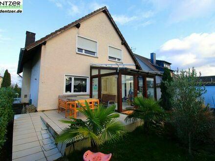 Einfamilienhaus in Rheinbach zu verkaufen