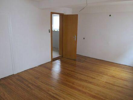 Wohnung in Dossenheim zu vermieten!!!